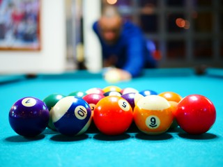 pool table moves and pool table repair in Bremerton content img5