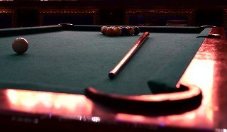 Professional pool table installations in Bremerton content img1