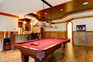 Professional pool table movers in Bremerton content img1