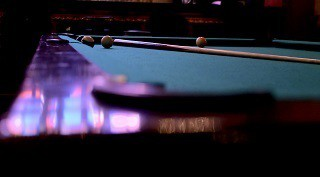 professional pool table moves in Bremerton content img1